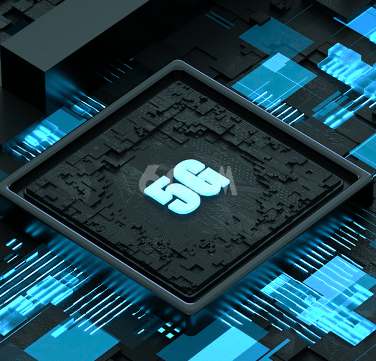 A high-tech enterprise that produces optoelectronic products
