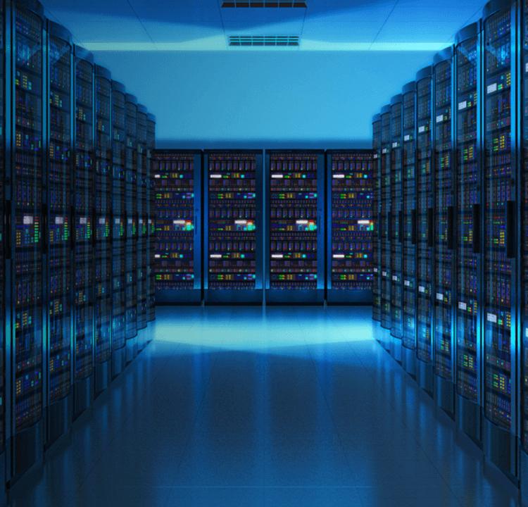 Optical fiber network total solution provider